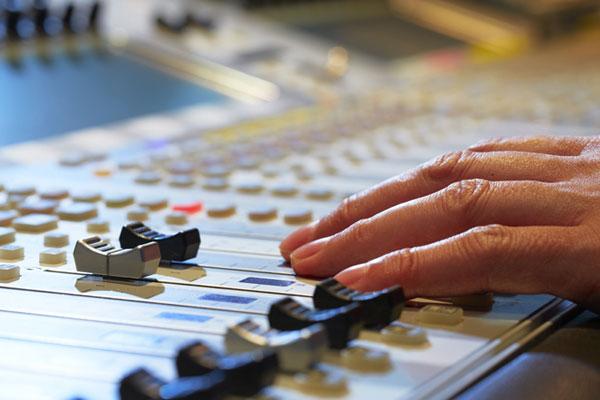 Les émissions musicales en perte de vitesse