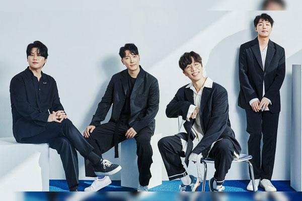 밴드 소란, 1년 만의 신곡 '기적' 오늘 공개