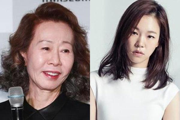 윤여정·한예리 할리우드 진출작 '미나리', 선댄스 영화제 초청