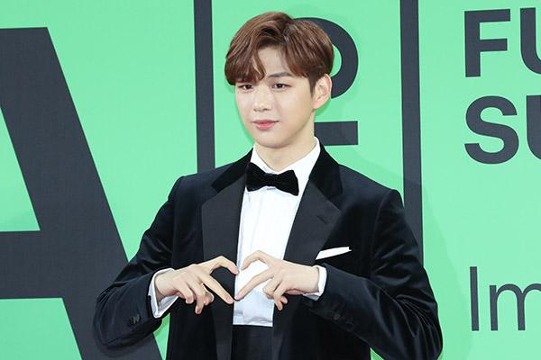 Fanpage của Kang Daniel ủng hộ 1000 USD cho trẻ em mắc bệnh máu trắng