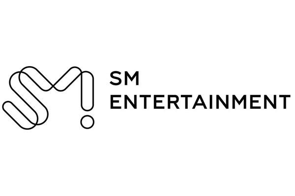SM Entertainment organisera le Live Aid du 21e siècle à Séoul