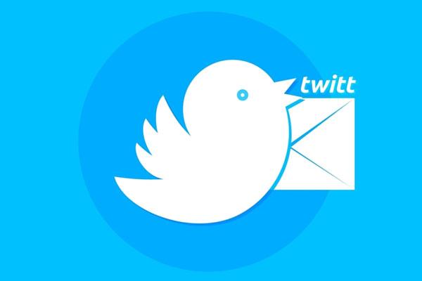 بي تي إس تستحوذ على أكثر التغريدات إعجابا في عام 2019