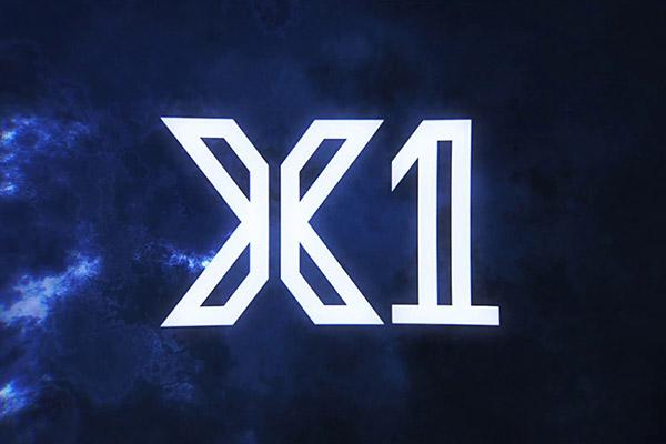 X1 デビュー4か月で解散 投票不正操作で