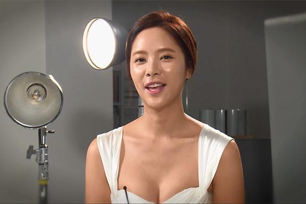 Sangkal Rumor Operasi Plastik, Agensi Hwang Jung Eum Ambil Tindakan Hukum untuk Komentar Jahat
