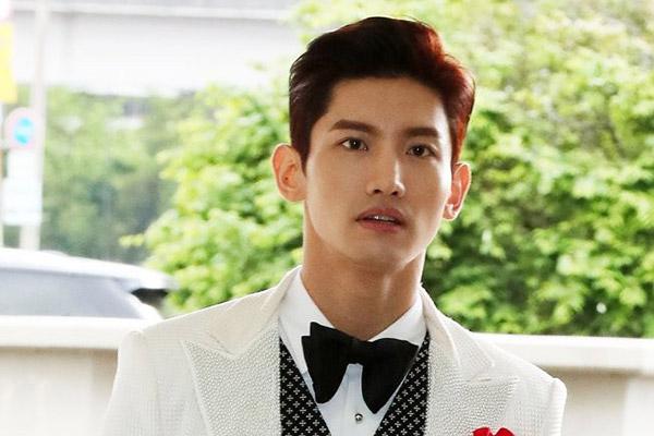 SM Entertainment Konfirmasi Changmin TVXQ Mengencani Non-Selebriti