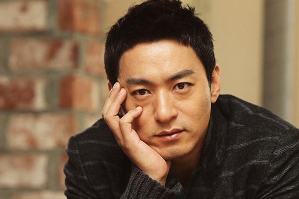 Ponsel Di-Hack, Agensi Joo Jin Mo Beri Peringatan Terhadap Penyebaran Informasi Pribadi