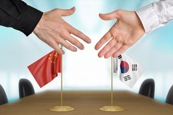 Les mesures anti-hallyu pourront-elles être annulées en Chine ?
