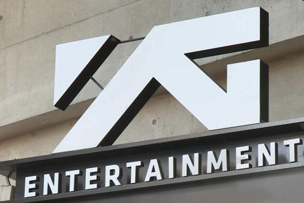YG Entertainment réussira-t-il à prendre sa revanche ?