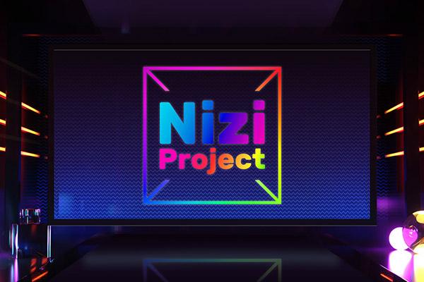 """""""Nizi Project"""" mùa thứ 2 (JYP) lên sóng truyền hình Nhật tháng 4"""