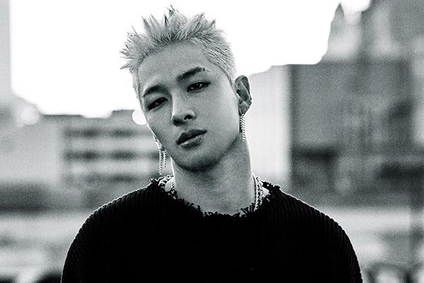 """Tae-yang (Big Bang) quyên góp toàn bộ lợi nhuận từ phiên chợ """"Hoa Đáp"""""""