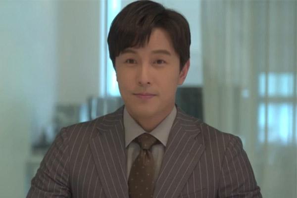 Kim Dong Wan regresa al escenario