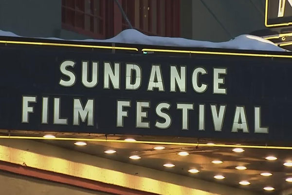 Korea-American director wins top prize at Sundance