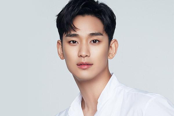 Kim Soo Hyun Kembali ke Layar Kaca dengan Drama Baru