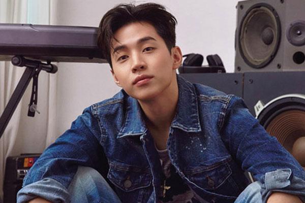 헨리, 12일 신곡 '너만 생각해' 발매…작사·작곡 참여