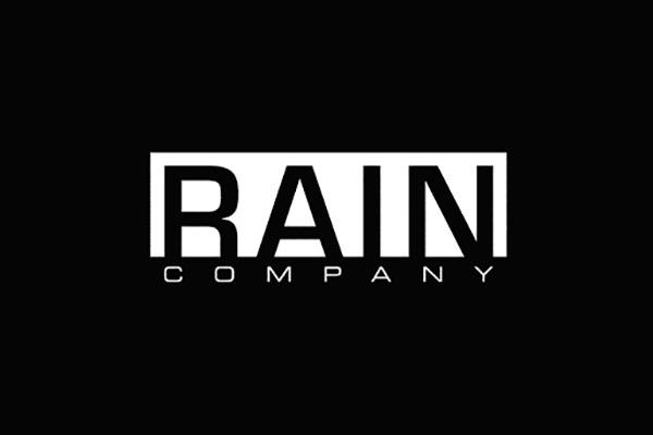Rain Company tổ chức Audition, cơ hội trở thành hậu bối của Bi (Rain) rộng mở với các fan Kpop