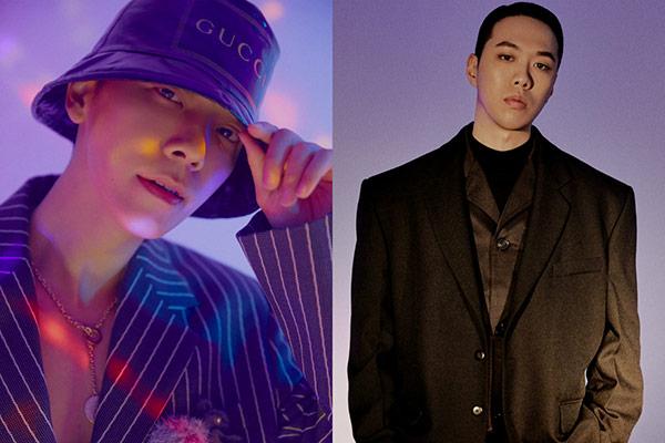 Dong-hae (Super Junior) xác nhận ra mắt solo sau 15 năm hoạt động