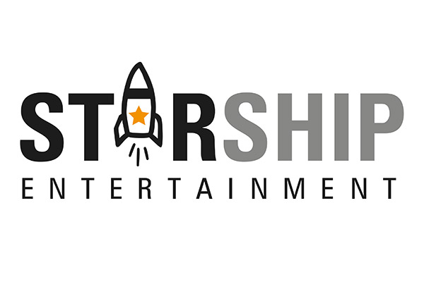 Starship Entertainment Luncurkan Boy Grup Baru Beranggotakan Song Hyeong Jun & Kang Min Hee