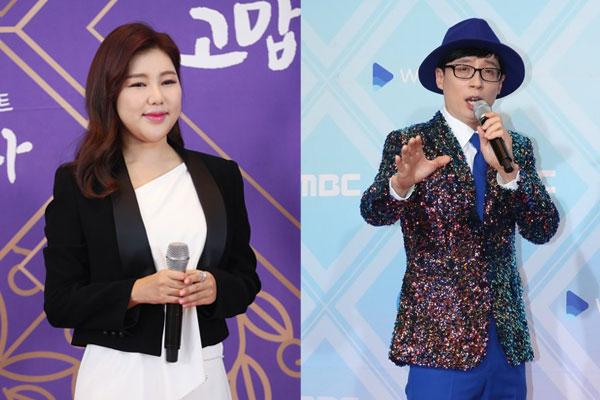 Mister Trot và cơn sốt nhạc Trot ở Hàn Quốc