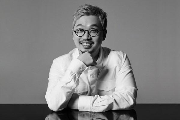 'BTSプロデューサー' PDOGG 昨年の著作権料1位 2年連続