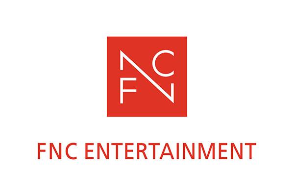 Nhóm nhạc tân binh của FNC sẽ ra mắt mùa hè năm 2020