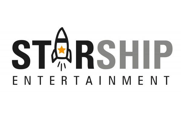 شركة ستار شيب تصدر فرقة شبابية جديدة خلال النصف الأول من هذا العام