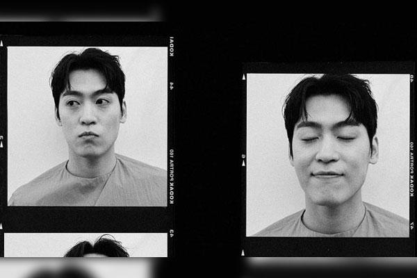 존박, 내달 '3월 같은 너' 발매…1년 8개월만 신곡