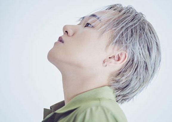 R&B 뮤지션 지바노프, 오늘 싱글 '이치 아더' 발매