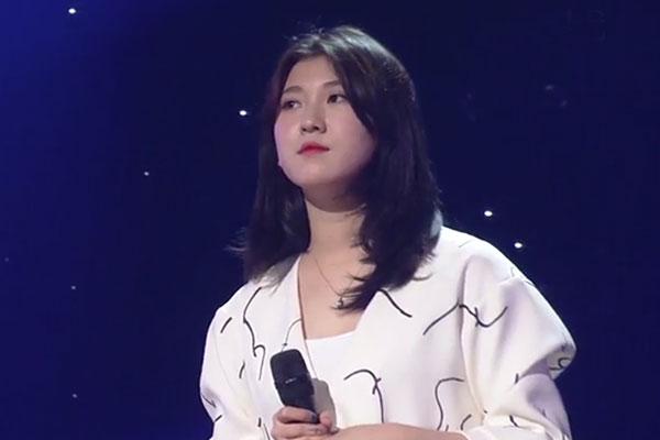 Baek Ye-rin remporte 3 prix aux Korean Music Awards 2020