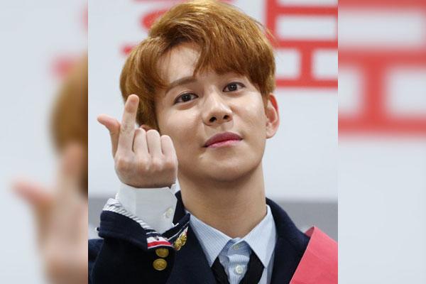 Park Kyung interrogado por escándalo de ¨sajaegi¨