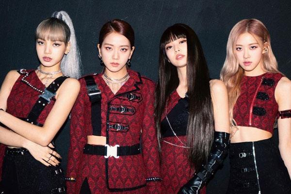 Les collaborations se multiplient entre les artistes de k-pop et les labels internationaux
