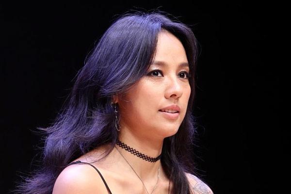 Virus Corona, Lee Hyori Bebaskan Biaya Sewa Gedung Miliknya