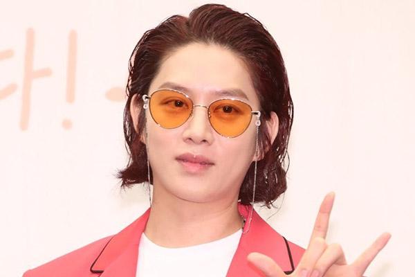 Kesalahpahaman Status Kim Hee Chul, Agensi Super Junior Klarifikasi