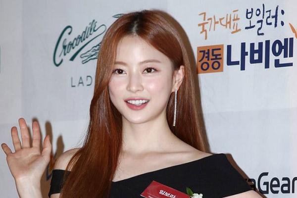 Kim Doyeon Weki Meki & Kim Min Kyu Bintangi Drama Adaptasi Webtoon Populer