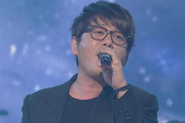 Covid-19 : Shin Seung-hun reporte sa tournée nationale