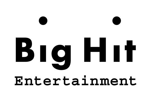 Lợi nhuận năm 2019 của Big Hit cao nhất trong lịch sử thành lập