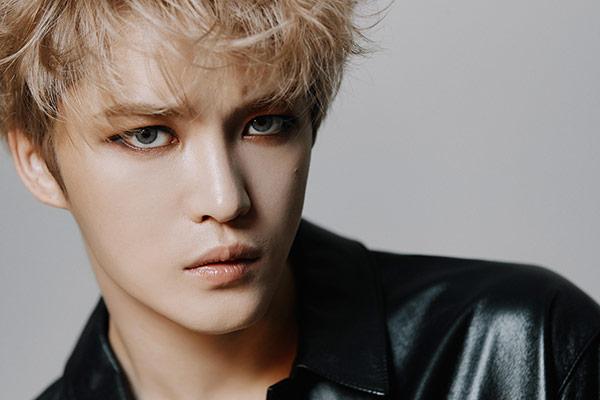 Kim Jae-joong có thể bị phạt tù vì nói dối nhiễm virus corona-19