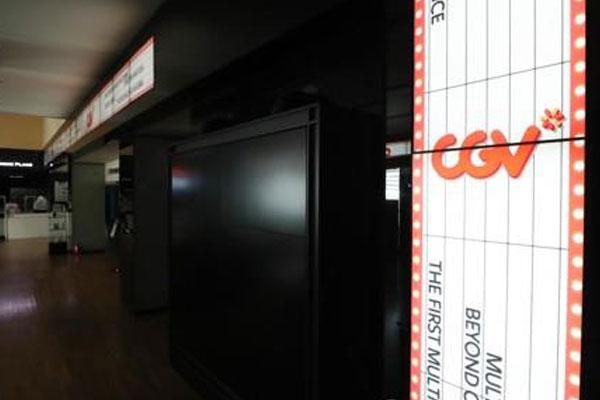 عدد مشاهدي الأفلام في كوريا يسجل أقل مستوياته على الإطلاق بسبب كورونا