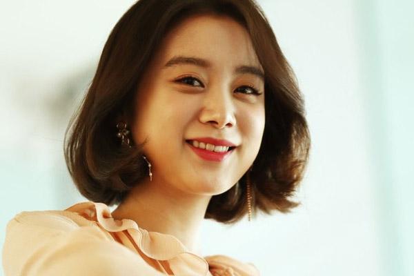 Hyerim Wonder Girls Menikah pada Bulan Juli