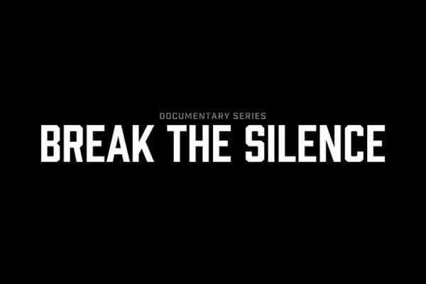 بي تي إس تكشف عن فيلم وثائي هذا الشهر