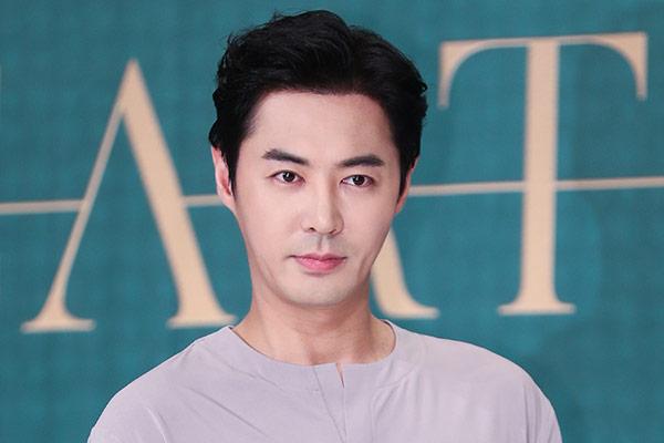 Jun Jin Shinhwa Umumkan Rencana Menikah