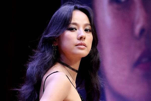 Tandatangani Kontrak Eksklusif, Lee Hyori Bergabung dengan ESteem Entertainment