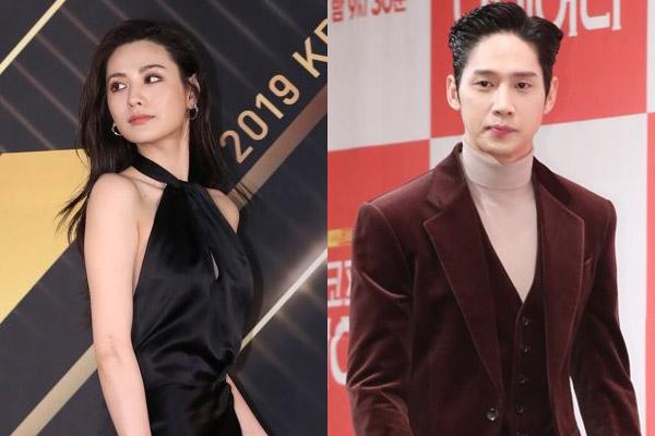 Nana est de retour en tant qu'actrice pour un nouveau drama de KBS