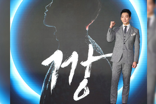 '1일 1깡' 모아 1천만 깡…비 '깡' 뮤비 천만 뷰 눈앞