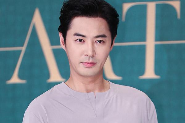 Jun Jin von SHINHWA will im Herbst heiraten