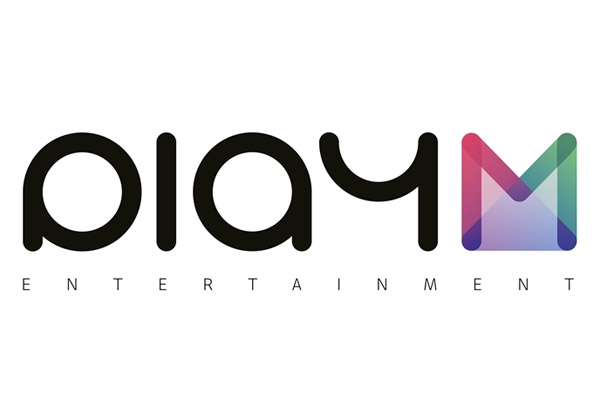 Play M Entertainment lancera un nouveau girls band en juin
