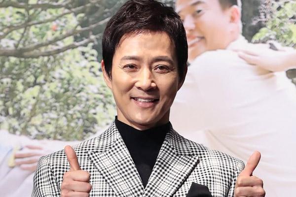 Choi Soo-jong animera une nouvelle émission musicale de la KBS