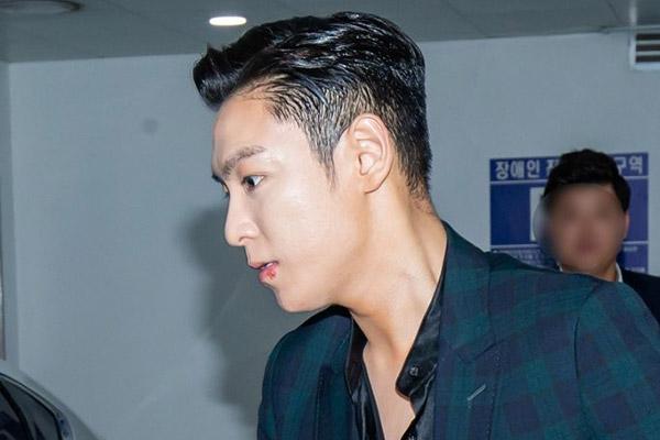Agensi T.O.P Big Bang & Kim Ga Bin Merespon Rumor Kencan