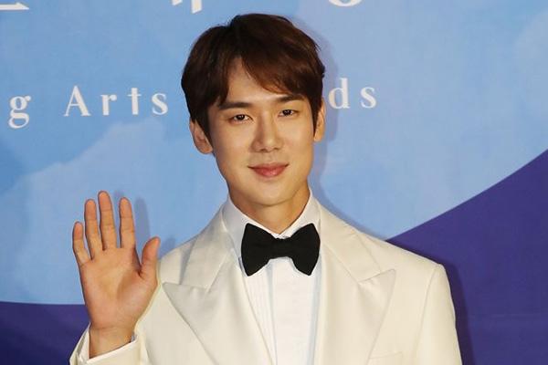 Yoo Yeon-seok xác nhận tham gia phim mới với Cha Tae-hyun