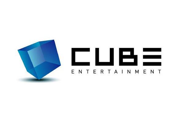 Cube Entertainment hợp tác với trang nghe nhạc Trung Quốc NetEase Cloud