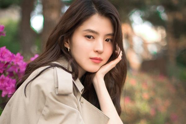 "Han So Hee Dapat Tawaran Bintangi Drama Netflix ""Undercover"""